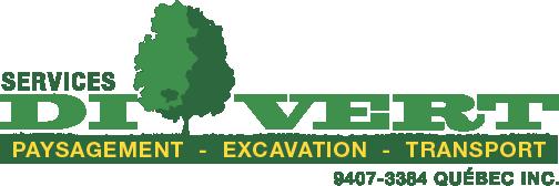 Services Di-Vert